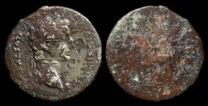 tiberius-tribute-penny-cr2791